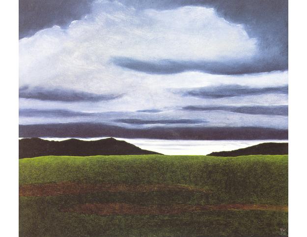 Diekirch II, 1996