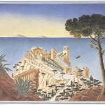 Pliny's Villa Laurentina, 1982