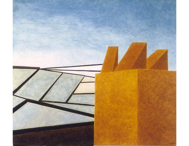 Salinas, 2001