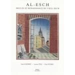 Al-Esch, 1991