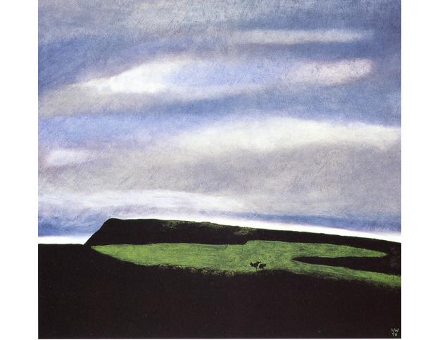 Diekirch I, 1996