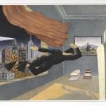Ken's Dream, 1979
