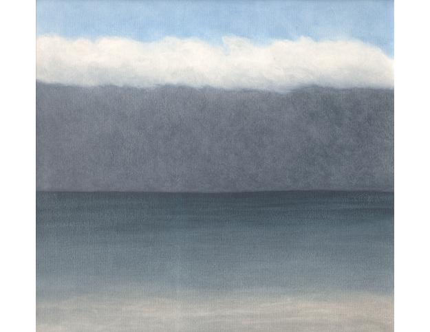 Seaside I, 1996